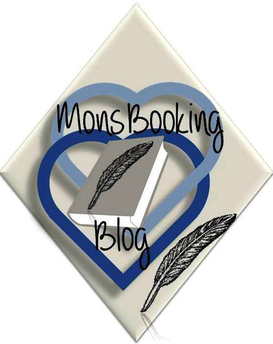 Mons Booking Blog